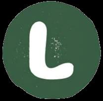 luftLOGO.Green2